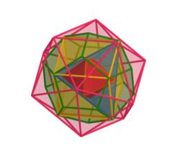 Omnipolíedre