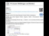 AB01 Multiplikation von Matrizen mit einem Vektor.pdf
