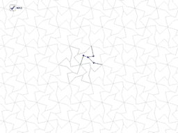 p6 tiling 4