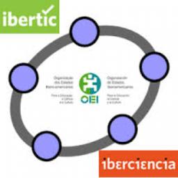 Club GeoGebra Iberoamericano