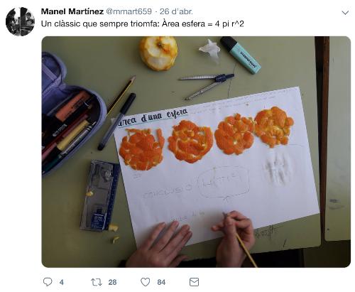 Proposta de Manel Martínez