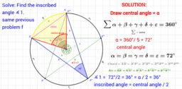8.2 Exercise Set: 2) Solve g)