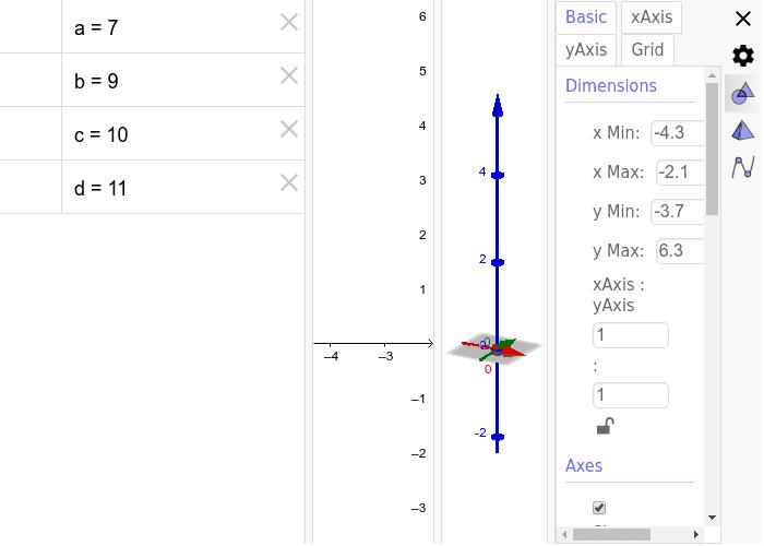 sumas de dos dígitos sin desagrupacion  Press Enter to start activity