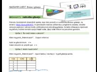 NL_Jednoliko gibanje.pdf