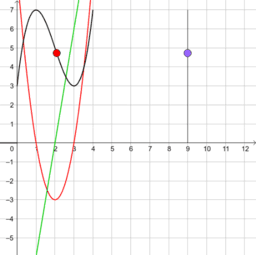 Vertical Motion Demonstration 001