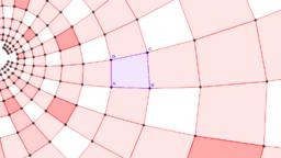 Similar Quadrilaterals