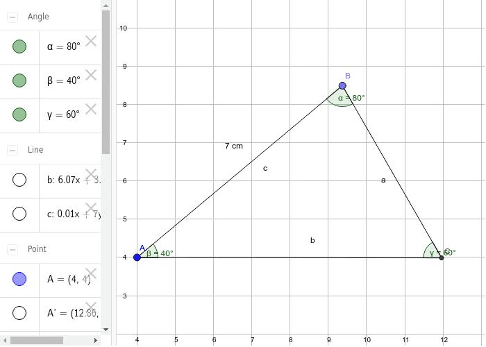 1.1 g og h