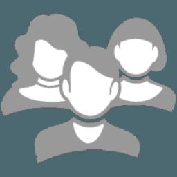 GeoGebra Groups