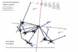 Thomson Problem v43