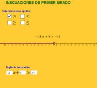 Construcciones de Cálculo