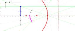Parabolatükör