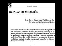 Dialnet-EscalasDeMedicion-4942056.pdf