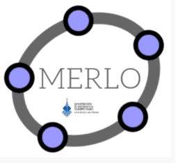 Template Lesson Plan - MERLO