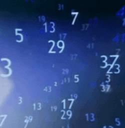 Diviseurs et nombres premiers