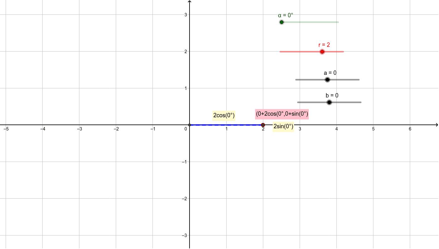 Opg 52 en theorie D Klik op Enter om de activiteit te starten