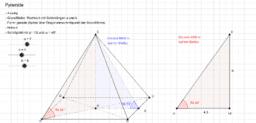 Pyramide1_rechteckig_gerade