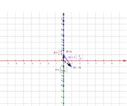 Linear Transformations-m5 chg4-3