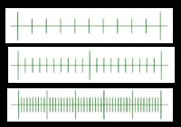 10_subdivisions.pdf
