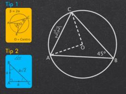 Matemáticas en Lengua de Señas