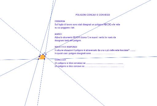 Morettisimone Resources Geogebra
