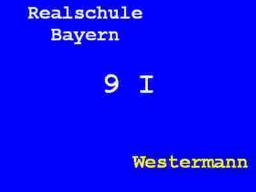 Westermann_9_I