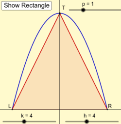 815.2 Centroid of a Region
