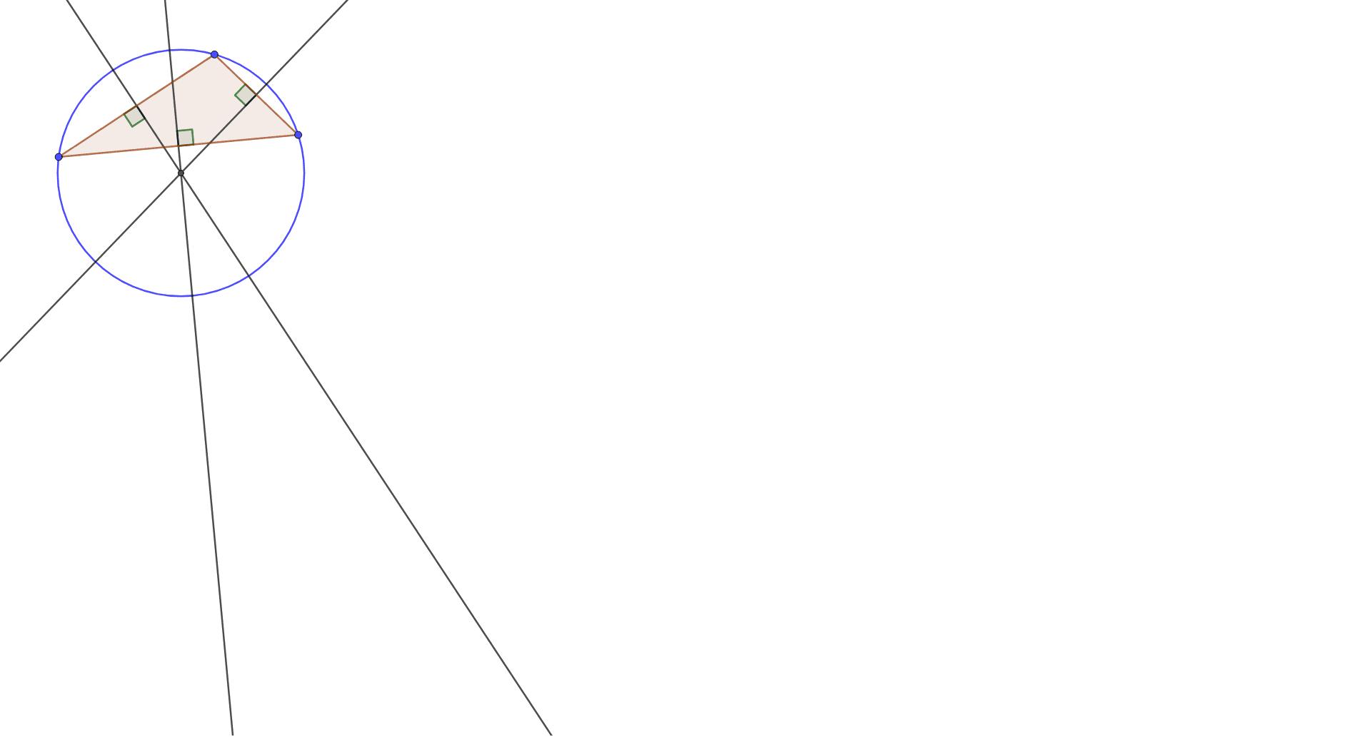GeoGebra Applet Paina Enter aloittaaksesi