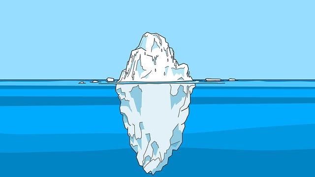 Imagen de [url=https://pixabay.com/es/users/MoteOo-466065/?utm_source=link-attribution&utm_medium=referral&utm_campaign=image&utm_content=3273216]Mote Oo Education[/url] en [url=https://pixabay.com/es/?utm_source=link-attribution&utm_medium=referral&utm_campaign=image&utm_content=3273216]Pixabay[/url]
