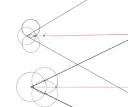 GeoConstruction-AngleBisector