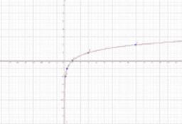 logaritmo base 3