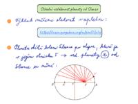 střední vzdálenost planety od Slunce.pdf