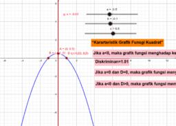 Modul 5E_Yuni Puji Hastuti_SMPN 96 Jkt