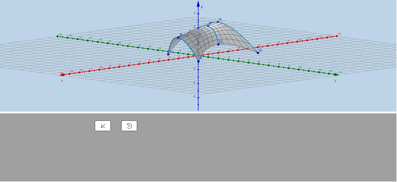 Modelització 3D Premeu Enter per iniciar l'activitat
