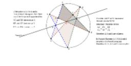 What_If_NonConvex_Hexagram
