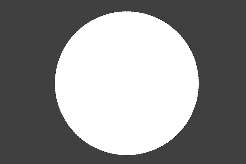 Hyperbolic Geometry: The Poincare Disk Model
