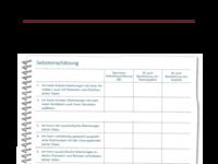 §2 - Gleichungen - 01 AB - Selbsteinschätzung.pdf