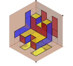 Perspective Geometry