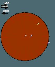 cilindro curva elicoide 3D