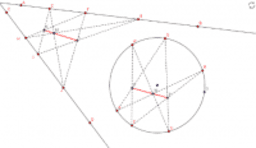 Pappus's hexagon theorem2