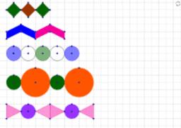 Fortsæt mønstrene 02