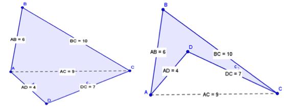 [i]ACTIVIDAD 1: CUADRILÁTERO CÓNCAVO Y CONVEXO [/i] CARACTERÍSTICAS: Medidas específicas dadas.[img width=49,height=14]file:////Users/horacio33/Library/Group%20Containers/UBF8T346G9.Office/TemporaryItems/msohtmlclip/clip_image010.jpg[/img][i] [/i]