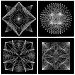 Making Mathematics Visible: Taylor University