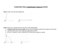 Congruent Angle Construction.pdf