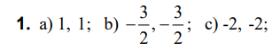 Řešení 2: