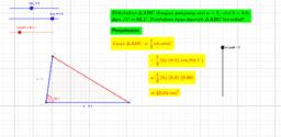 Modul 20F_Donatus Bria_SMAN 1 Atambua