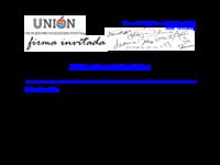 Revista Unión_Agustín_Carrillo.pdf