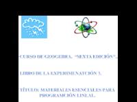 CARATULA CUROS DE GEOGEBRA-convertido.pdf