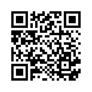 Comparte tus resultados el Padled, solo escanea el código QR.