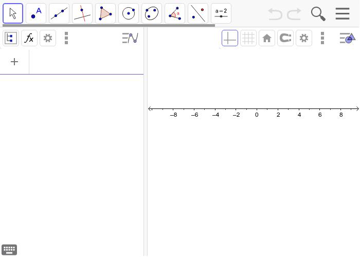 Math-1103-PACE03-Q23