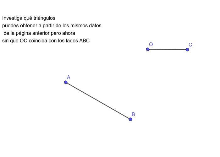 actividad 2 altura triangulo